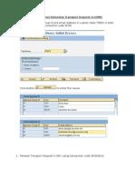 Sstms User Guide v1