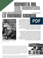 Fortalecimiento Patrimonio Audiovisual Art Completo