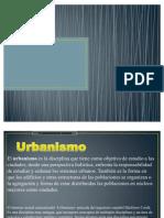 poblamiento_urbano