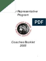 coaches_ref