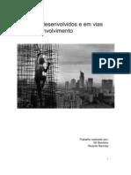 Economia(2)