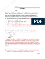 HCR 210 Appendix D