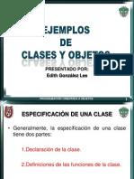 Lab Clases y Objetos 01