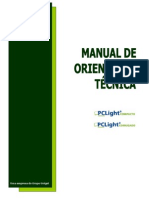manual-de-orientacao-tecnica_-_pclight-compacto-e-corrugado
