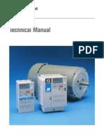 315 Manual