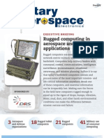 Rugged Computing
