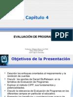 Evaluación-de-Programas-CIPP-EDUC8030Ch04