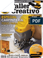 21563351-revista-carpinteria