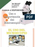 Uso_e_Importancia_del_Microscopio2[1]