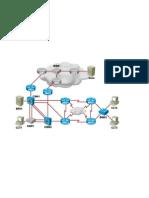 Topology to Print