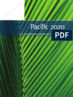 Pacific 2020