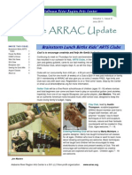 ARRAC NL_July2011