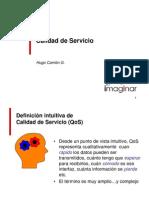P_calidad_servicio