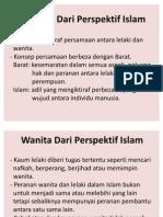 3.Islam Dan Isu Semasa