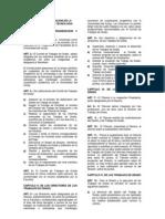 Reglamento Graduación CC-TT
