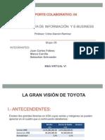 Reportecolaborativo 4_Grupo05