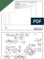Android Tablet Schematics