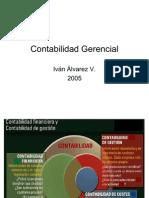 Contabilidad_Gerencial_1