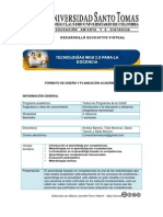 Formato_de_diseno_y_planeacion_academica Estadística