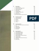 Pediatria Manual CTO 7 Edici n