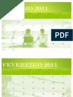 Calendário 2011_Apresentação1