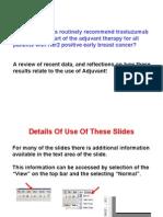 AdjHer2Slides