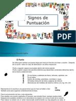05signos_de_puntuación