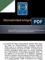 05normatividad_ortográfica