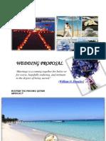 m9901817-Nguyen Thi Phuong Quyen-wedding Proposal