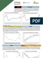 Resumen Al 27 de Mayo de 2011_fJ4
