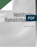 Vestibular Rehab in Short