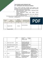 25. Pemodelan & Simulasi Numerik-rev
