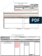 f Jc 03 r3 Instrumentacion Didactic a 2 1aii