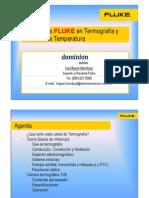 Termografia Curso PDF[1]