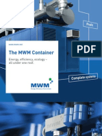 Mwm Container Brochure en 0311(1)