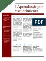 boletin1_aprend_desc