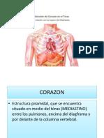 diapositivasdecorazon-100510193312-phpapp02