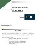 Expo Sic Ion Drawback Adex