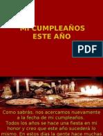 micumpleanos