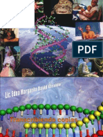 acnucleico2003c