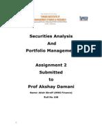Aatish Assignment 3 Version 2