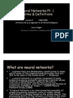 05.Nn1 Definitions