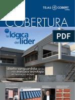 COBERTURA Nº1_v5