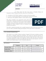 Guide to China Market Salaries (Q2 2011)