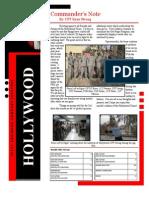 391ENCO August Newsletter