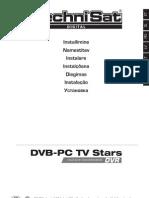 Bda Dvb Pc Stars Exp_multi 3_10 V