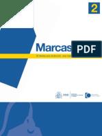 02 - Marcas