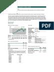 Pakistan Stock Market Fund