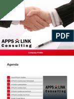 Appslink Profile v2