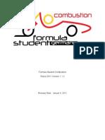 FSC_Rules_2011_v1.1.3